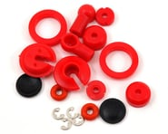Traxxas LaTrax Shock Rebuild Kit (2) | relatedproducts