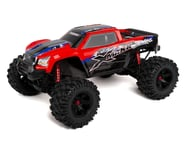 Traxxas X-Maxx 8S 4WD Brushless RTR Monster Truck (Red) | relatedproducts