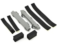 Traxxas X-Maxx Battery Compartment & Foam Spacer Set   product-related