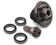 Traxxas X-Maxx Pro-Built Complete Rear Differential | alsopurchased