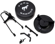 Traxxas Spare Tire Mount & Cover (Ford Bronco) | relatedproducts