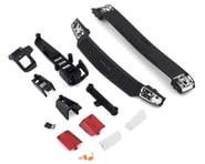 Traxxas TRX-4 Sports Led Light Kit w/ Power Supply | relatedproducts
