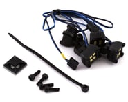 Traxxas TRX-4 LED Expedition Rack Scene Light Kit | relatedproducts
