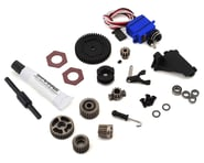 Traxxas TRX-4 Two Speed Conversion Kit | relatedproducts