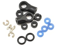 Traxxas TRX-4 Shocks Rebuild Kit | relatedproducts