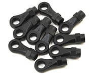 Traxxas TRX-4 Rod Ends (10) | relatedproducts