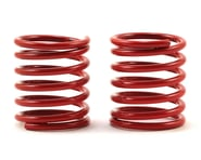 Traxxas Shock Spring Red (2) TRA8362 | relatedproducts