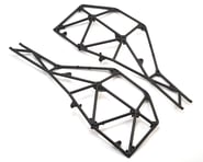 Traxxas Unlimited Desert Racer Tube Chassis Side Sections | alsopurchased