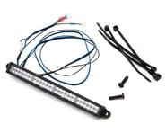 Traxxas Unlimited Desert Racer Rear LED Light Bar | relatedproducts
