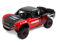 Traxxas Unlimited Desert Racer UDR 6S RTR 4WD Race Truck (Rigid Industries) | alsopurchased