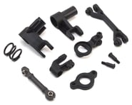 Traxxas Unlimited Desert Racer Steering Bellcranks & Servo Saver Set | relatedproducts