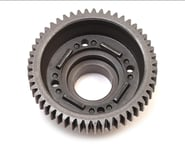 Traxxas Unlimited Desert Racer Center Differential Spur Gear (51T) | alsopurchased