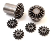 Traxxas Unlimited Desert Racer Center Differential Gear Set | alsopurchased