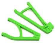 Traxxas E-Revo 2.0 Heavy-Duty Rear Right Suspension Arm Set (Green)   alsopurchased