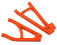 Traxxas Heavy Duty Orange Rear Right Suspension Arms TRA8633T | product-also-purchased