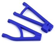 Traxxas E-Revo 2.0 Heavy-Duty Rear Left Suspension Arm Set (Blue) | alsopurchased
