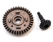 Traxxas E-Revo VXL 2.0 Ring & Pinion Gear | relatedproducts