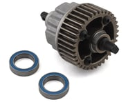 Traxxas E-Revo VXL 2.0 Pro-Built Complete Center Differential | alsopurchased