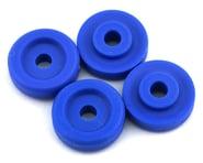 Traxxas Maxx Wheel Washers (Blue) (4) | alsopurchased