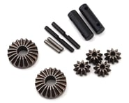 Traxxas Maxx Differential Gear Set | relatedproducts