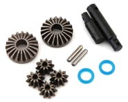 Traxxas Maxx Center Differential Output Gear Set | relatedproducts