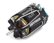 """Trinity Revtech """"X Factor"""" ROAR Spec Brushless Motor (10.5T) 