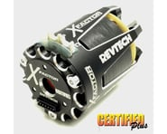 Trinity Revtech X Factory Certified Plus Off-Road Torque Brushless Motor (17.5T) | relatedproducts