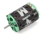"Trinity ""Monster Horsepower"" ROAR Spec Brushless Motor (21.5T) 