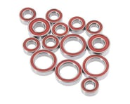 Trinity Certified Plus Ceramic Ball Bearing Set (14) (B6/B5M) | relatedproducts