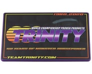 """Trinity Set Up Board (20x15"""") 