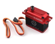 Torq BLS2208 Full Size HV Brushless Servo | alsopurchased