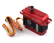 Torq CL1208 Mini HV Coreless Servo | alsopurchased