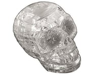 University Games Corp Bepuzzled 30944 3D Crystal Puzzle Skull (Clear) | alsopurchased