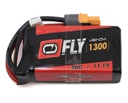 Venom Power Fly 11.1V 1300mAh 30C 3S LiPo, UNI 2.0 | alsopurchased