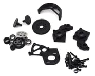 Vanquish Products 3 Gear Transmission Kit (Black) | relatedproducts