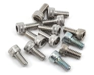 Vanquish Products 4-40 SLW Hub Screw Kit (12) | alsopurchased