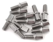 Vanquish Products SLW Hub Scale Screw Kit (Stainless) (12) | alsopurchased