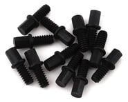 Vanquish Products SLW Hub Scale Screw Kit (Black) (12) | alsopurchased