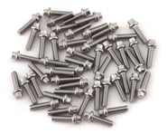 Vanquish Products Scale Beadlock Ring Screw Kit (Stainless) (50) | alsopurchased
