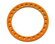 "Vanquish Products Original 1.9""  Beadlock (Orange) | relatedproducts"