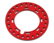"Vanquish Products IBTR 1.9"" Beadlock Ring (Red) 