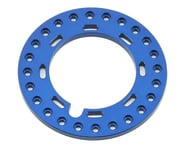 "Vanquish Products IBTR 1.9"" Beadlock Ring (Blue) 