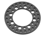 "Vanquish Products Holy 1.9"" Rock Crawler Beadlock Ring (Grey) | alsopurchased"
