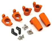 Vanquish Products Wraith Stage 1 Kit (Orange) | alsopurchased