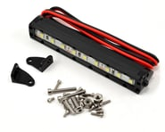 "Vanquish Products Rigid Industries 3"" LED Light Bar (Black) 