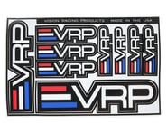 VRP Sticker Sheet | product-also-purchased