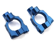 Vetta Racing Karoo Aluminum Hub Knuckle Arm (2) | alsopurchased