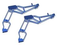 Vetta Racing Karoo Aluminum Main Frame (Blue) (2) | relatedproducts