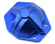 Vetta Racing Karoo Aluminum Rear Axle Differential Cover | relatedproducts
