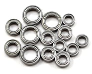 Vaterra Ball Bearing Set | product-also-purchased